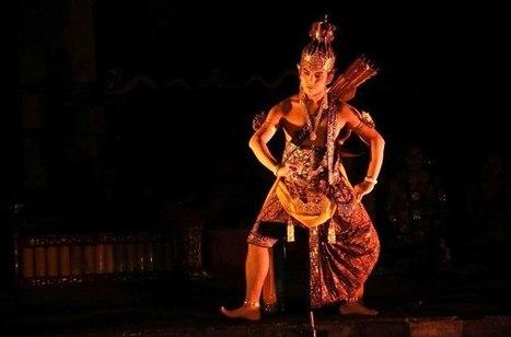 Tour Jogja Ramayana Ballet Prambanan | Jogjakarta Tour ,Visiting many interesting places in Jogjakarta | Scoop.it