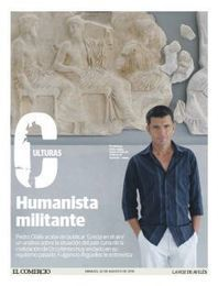 Culturas | Mundo Clásico | Scoop.it