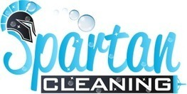 Cleaning Services Delaware - Spartan Cleaning | Cyrus | Scoop.it