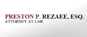 Fundamentals of personal injury law   Preston Rezaee Specialist Personal Injury Attorney   Scoop.it