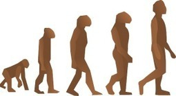 5 Reasons Traditional Marketing Must Evolve | Manage information systems | Scoop.it