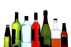 New alcohol alliance predicts 300 drink deaths this summer | Tom's Year 9 Journal | Scoop.it