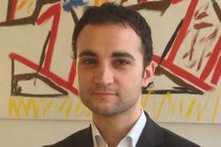 Les entreprises doivent chercher l'innovation en interne et en externe | Olivier P. | Scoop.it