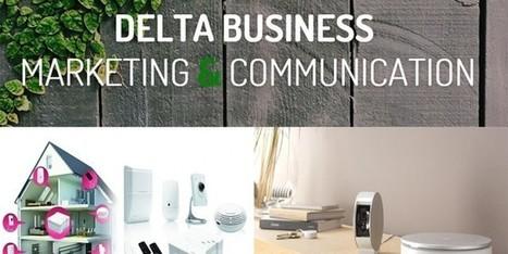 La sécurité connectée : venez donner votre avis lors d'une réunion rémunérée | Ma domotique | Scoop.it