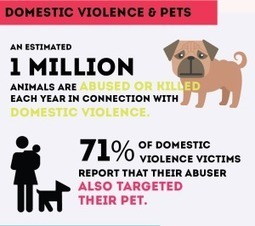 Online Toolkit for Social Workers to Help Pet Owners in Crisis | Mental Health | Scoop.it