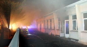 banlieue nord de Belfort- Explosion criminelle : trois policiers blessés | GentilPatriote | Scoop.it