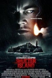 Shutter Island (2010)   Movies   Scoop.it