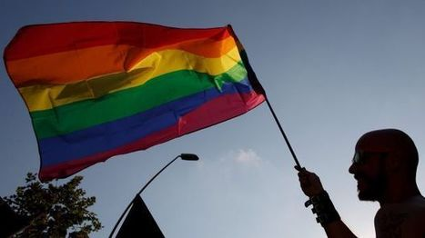 Plebiscite or perish? Taking the politics out of same-sex marriage | Gay News | Scoop.it