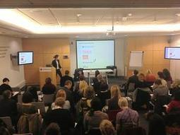 Building a brand to withstand a crisis | CharityComms | Building A Brand | Scoop.it