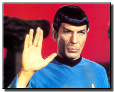 Star Trek Economics Is Just True Communism Arriving | Money News | Scoop.it