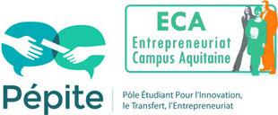 FOCUS SUR LE GRP-LAB ! | Bordeaux Pionnières: Entrepreneuriat féminin dans les services innovants | Scoop.it