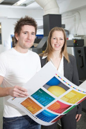 Commercial printing service in Saint Louis MO by Printing Unlimited | Printing Unlimited | Scoop.it
