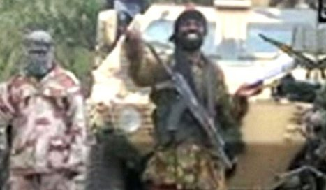 Further kidnappings in Nigeria put Boko Haram truce in doubt | News From Stirring Trouble Internationally | Scoop.it