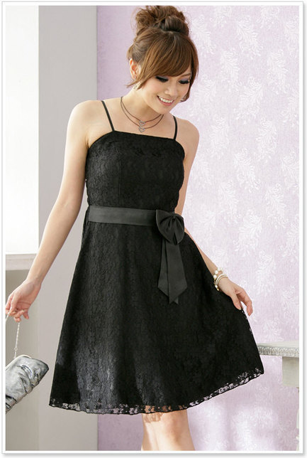 wholesale fashion dress k1224 Black [k1224] $11.30 : Yuki Wholesale Clothing - Wholesale Korean Fashion,Japanese Clothing Wholesale,Wholesale Handbags | Asian Korean Fashion | Korean Fashion Online | Scoop.it