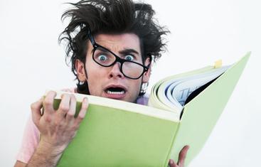 El caos es necesario para el cambio en la empresa | Information Technology & Social Media News | Scoop.it