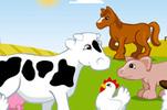 LEGO.com Education LEGO Education downloads   Design Technology for Innovative Kids   Scoop.it