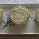 Recette de cuisine Entremet au lait de coco | Nos recettes du monde | Recettes de Cuisine du Monde | Scoop.it