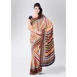 online women clothing in delh   Online Women Clothing in Delhi   Scoop.it