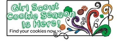 Cookies! - Southern Arizona Nonprofits | For Good Not For Profit | Scoop.it