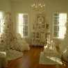 Shabby French and Beautiful Home Decor