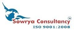 Best Overseas Educational Consultants in Hyderabad, Overseas Education Consultants in Vijayawad | Overseas Education consultancy | Scoop.it