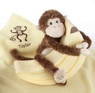 Baby Blankets Favors And Souvenirs In Bulk From HotRef.com   Baby Shower Ideas   Scoop.it