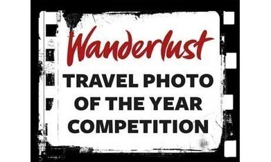 Always wanted to be a travel photographer? - Wanderlust | Creativity and Photography | Scoop.it