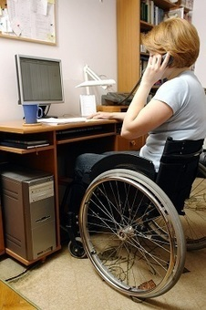 Social Security Disability Lawyer in Huntington, WV: Knowing the Law | Jan Dils | Scoop.it