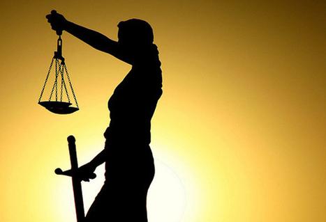 La Justice condamne sa base de données | Libertés Numériques | Scoop.it