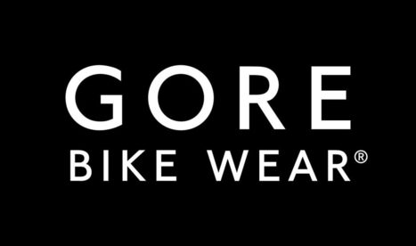 Découvrez la marque Gore Bike Wear à l'occasion du Tour de France - Twenga Magazine | Mode | Scoop.it