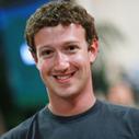 Quanto vale un'ora di un miliardario? | WEBOLUTION! | Scoop.it