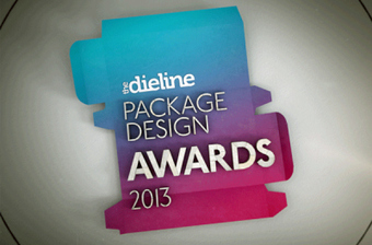Private Brands Win Big at The 2013 Dieline Awards | private-label-sourcing-en | Scoop.it