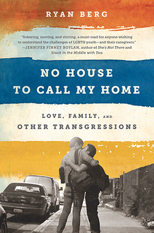 No House to Call My Home | THWB Research | Scoop.it