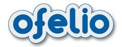 Ofelio.com, atom and rss feed search engine | Binterest | Scoop.it