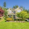 Cityscapes Landscaping & Property Maintenance LLC