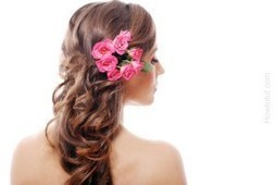 Essential Oils For Hair Growth | Hair and beauty | Scoop.it
