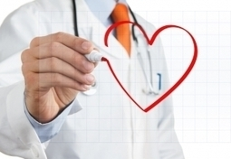 Health wearables that could change atrial fibrillation screening | Digitized Health | Scoop.it