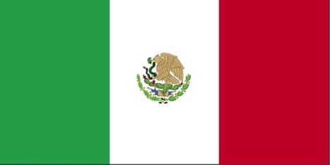 Geography of Mexico - Learn about the North American Country of Mexico | North America and South America with Asia! | Scoop.it