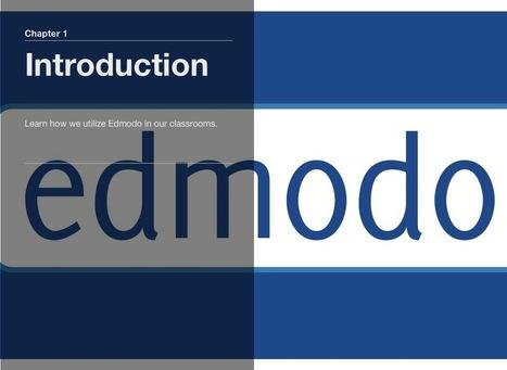 Bookry - Flattening the Classroom with Edmodo | Edmodo an der PSI | Scoop.it