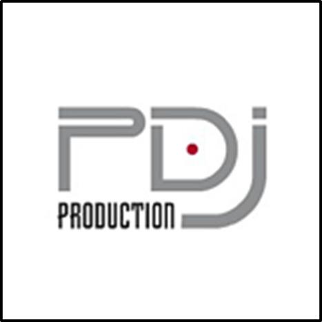 Innovation : PDJ - Multimédia en HTML 5 | Les innovations de la communication globale | Scoop.it