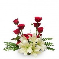 Send Flowers to Kolkata | Flowers Delivery in Kolkata - PickSmiles | Flowers Delivery to India | Scoop.it