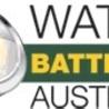 Watch Batteries Australia