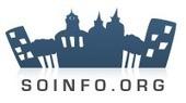 Zapošljavanje i samozapošljavanje - SOinfo.org   abc KNJIGOVODSTVO   Scoop.it