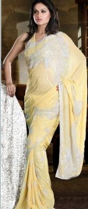 Guidelines on Online Saree Shopping | Indian Sarees & Lehenga Cholis | Scoop.it