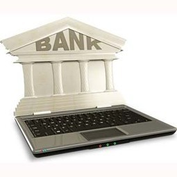Los bancos se suman al boom del marketing de contenidos | Marketing del Contacto | Scoop.it