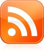 Apple - iTunes - RSS Generator | TeacherCast Apps for Education | Scoop.it