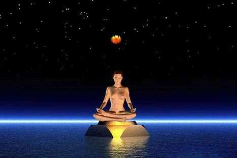 MEDITATION Is Necessary For Creating Studying - seizethechamp.com | Rohan | Scoop.it