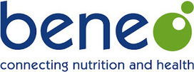 The Aquaculturists: 22/07/2015: BENEO appoints Jon Peters President of BENEO Inc.   Global Aquaculture News & Events   Scoop.it