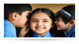 Abacus Course| Abacus Course for kids| Abacus Training for Kids | Abacus Courses in india -Mastermindabacus | Abacus Franchise | Scoop.it