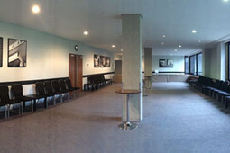 Royal College of Physicians unveils revamped event space | New on the block... | Scoop.it